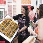 The Other Art Fair Dallas, Texas – Call For Artists