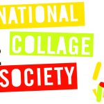 National Collage Society Juried Exhibit (Online) – Call For Artists
