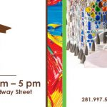 Pearland Art & Crafts On The Pavilion (Texas) – Call For Artists