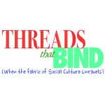 Threads That Bind (Brooklyn, NY) – Call For Artists