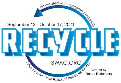 Recycle Exhibition (Brooklyn, NY) – Call For Artists