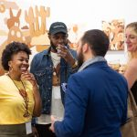 Superfine Art Fair Seattle (Discount Extended) – Call For Artists