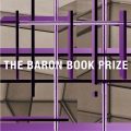 Baron Book Prize (International, Online) – Call For Artists