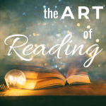 The Art of Reading Exhibition (Tifton, GA) – Call For Artists