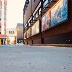Allez! 2022 Mural Exhibit (Missoula, MT) – Call For Artists